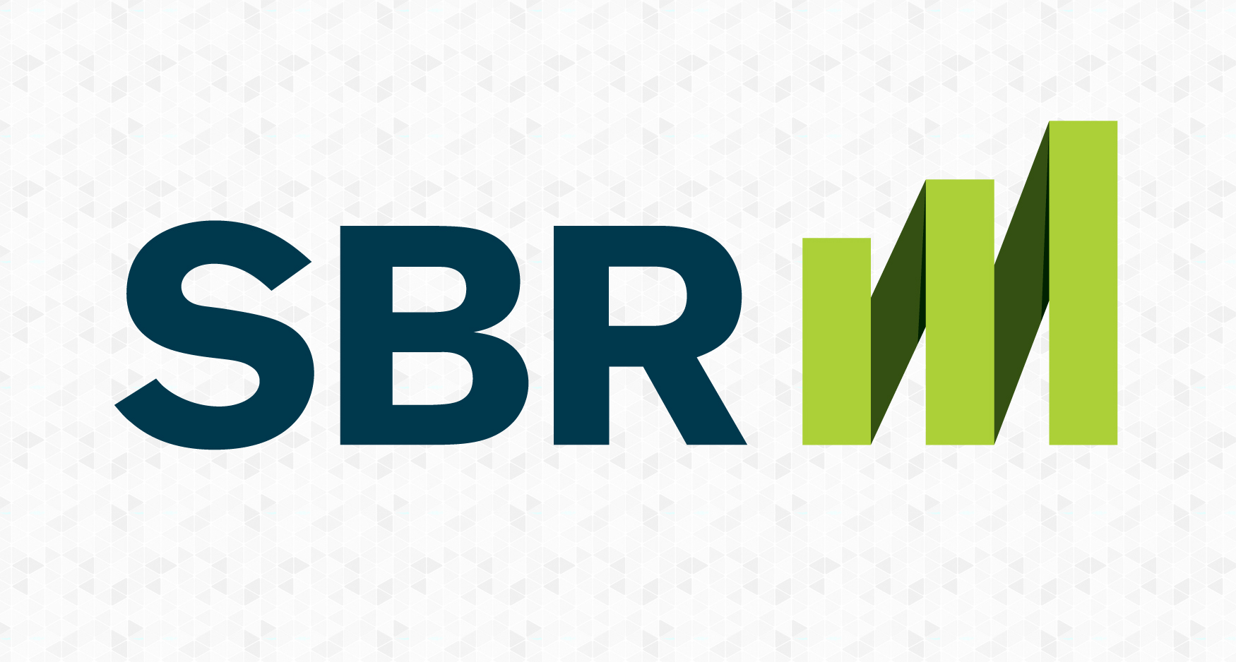 1 SBR Logo - SBR - CORPORATE LOGO