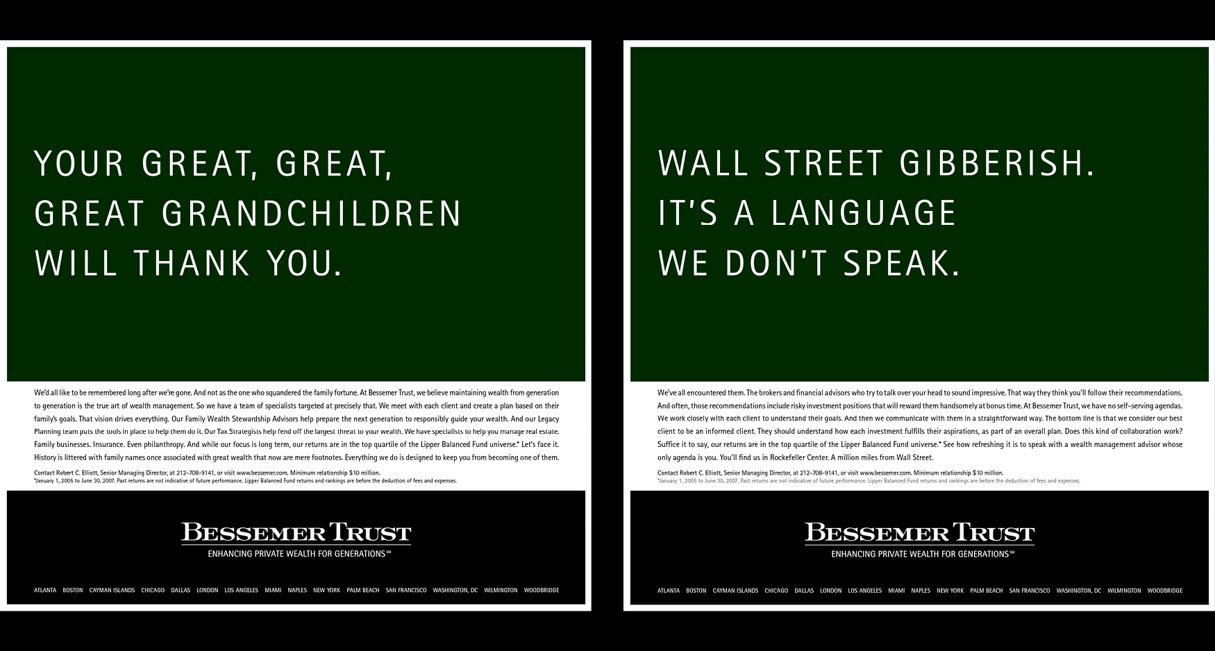 BP Large Images22 - BESSEMER TRUST - WEALTH MANAGEMENT CAMPAIGN
