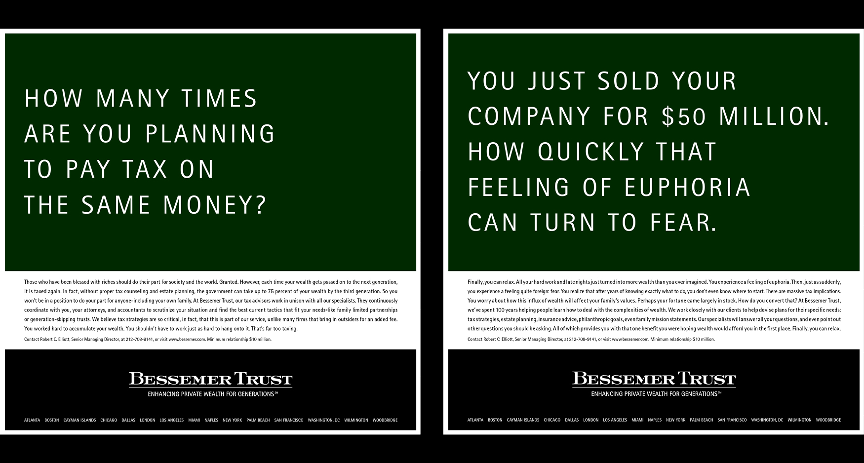 BP Large Images23 - BESSEMER TRUST - WEALTH MANAGEMENT CAMPAIGN