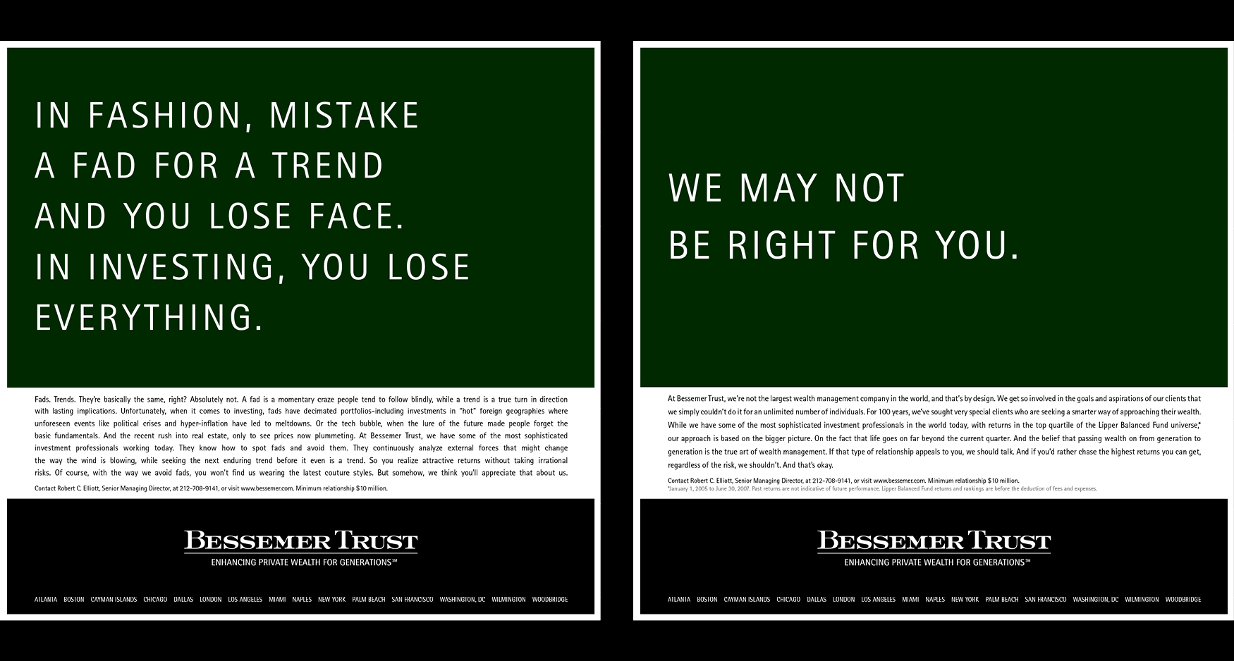 BP Large Images24 - BESSEMER TRUST - WEALTH MANAGEMENT CAMPAIGN
