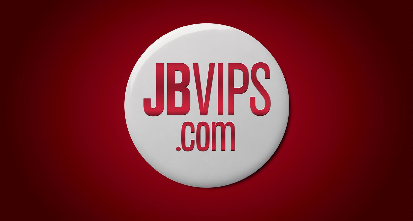 BP Large Images35 - JERSEY BOYS - JBVIPS.COM CAMPAIGN LOGO