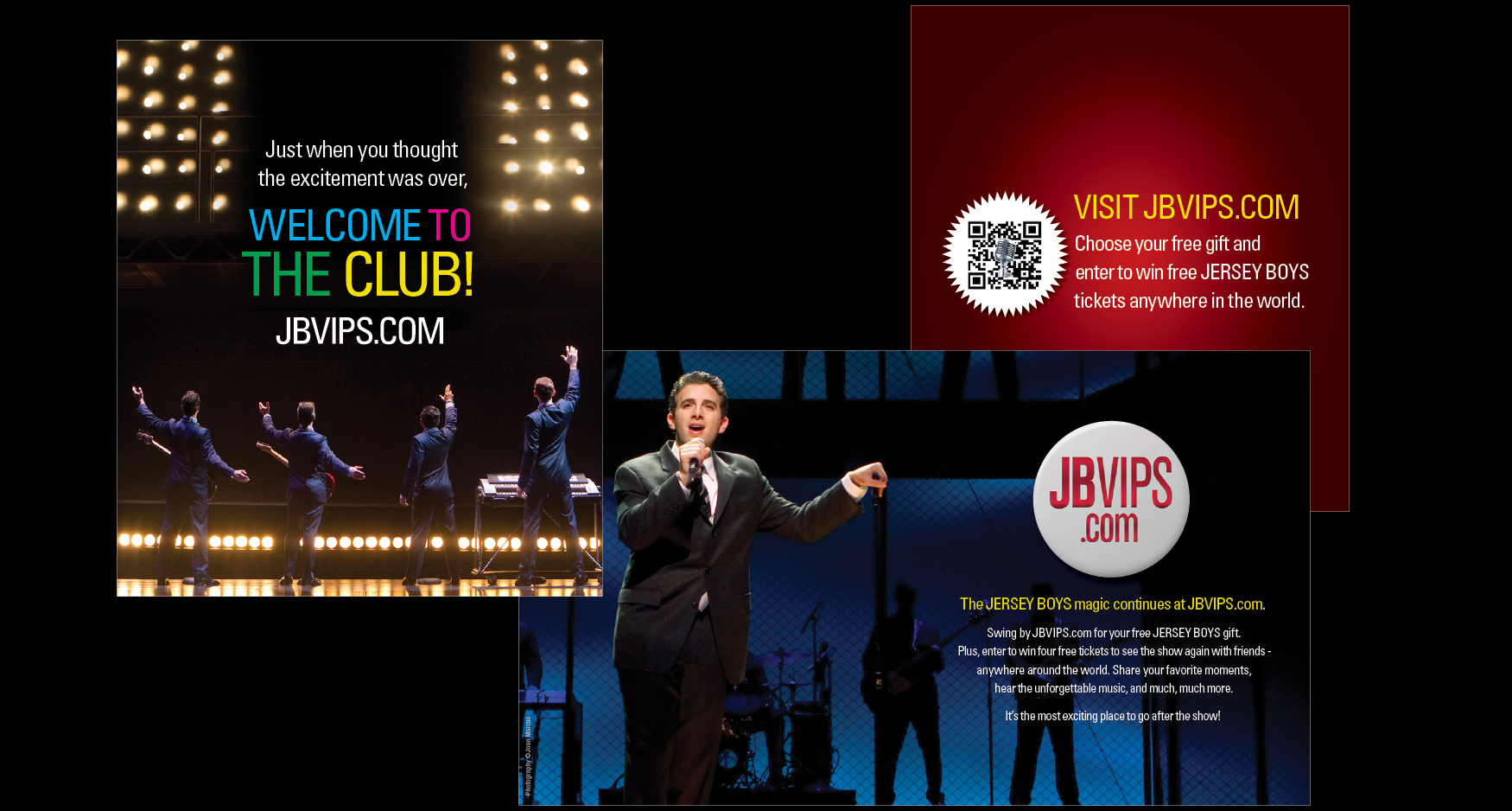 BP Large Images36 - JERSEY BOYS - JBVIPS.COM HANDOUT