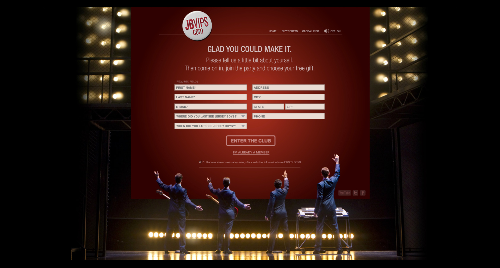 BP Large Images38 - JERSEY BOYS - CLUB ENTRY PAGE