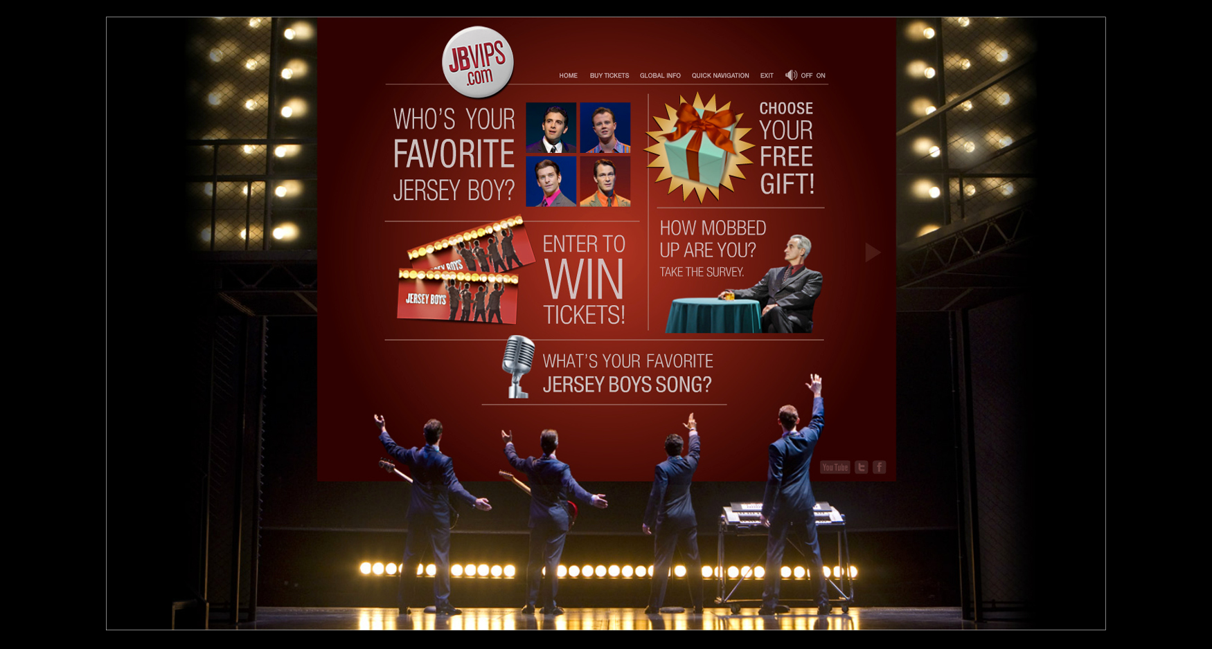 BP Large Images40 - JERSEY BOYS - MAIN HOMEPAGE