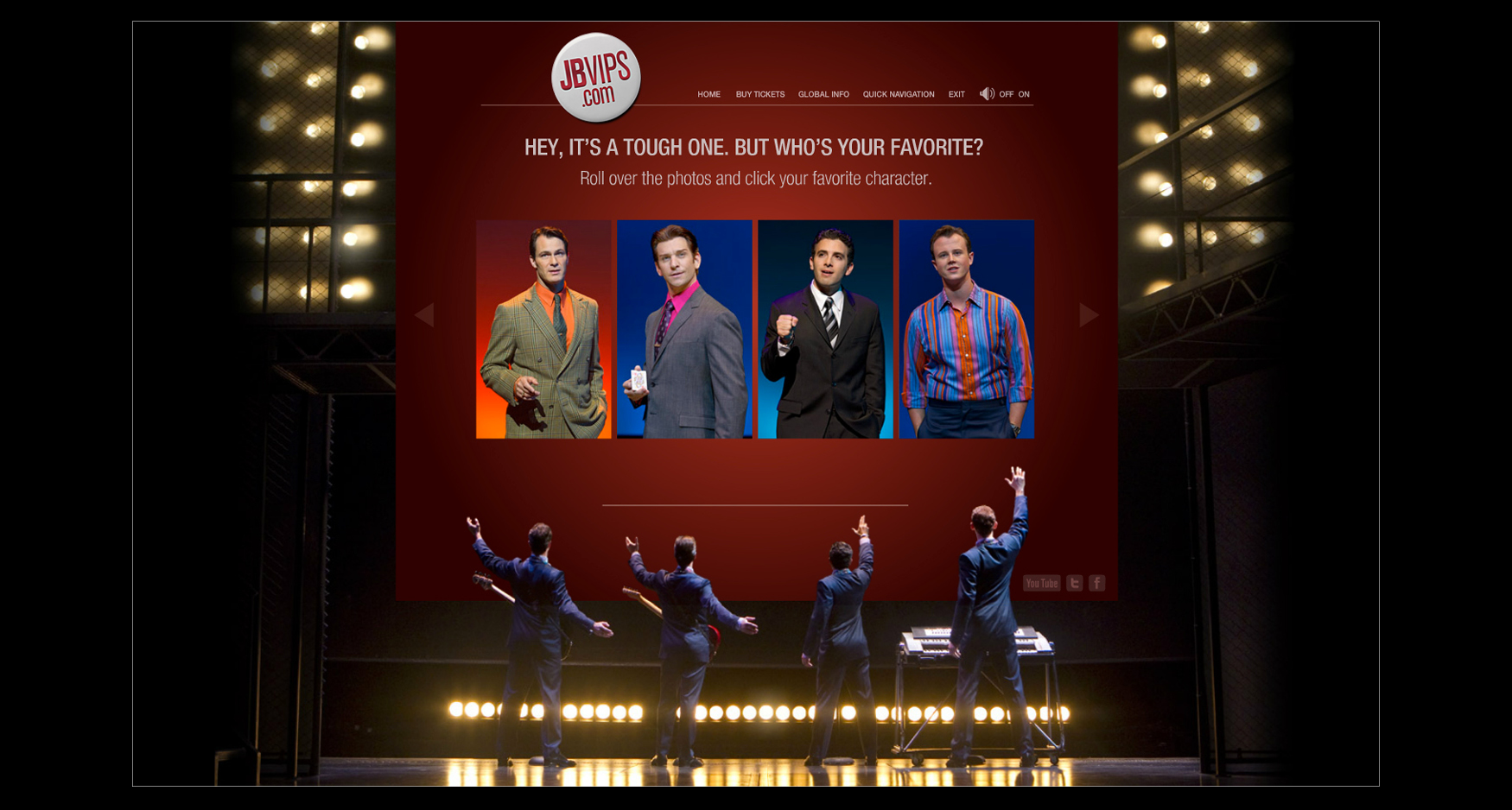 BP Large Images41 - JERSEY BOYS - FAVORITE CHARACTER PAGE