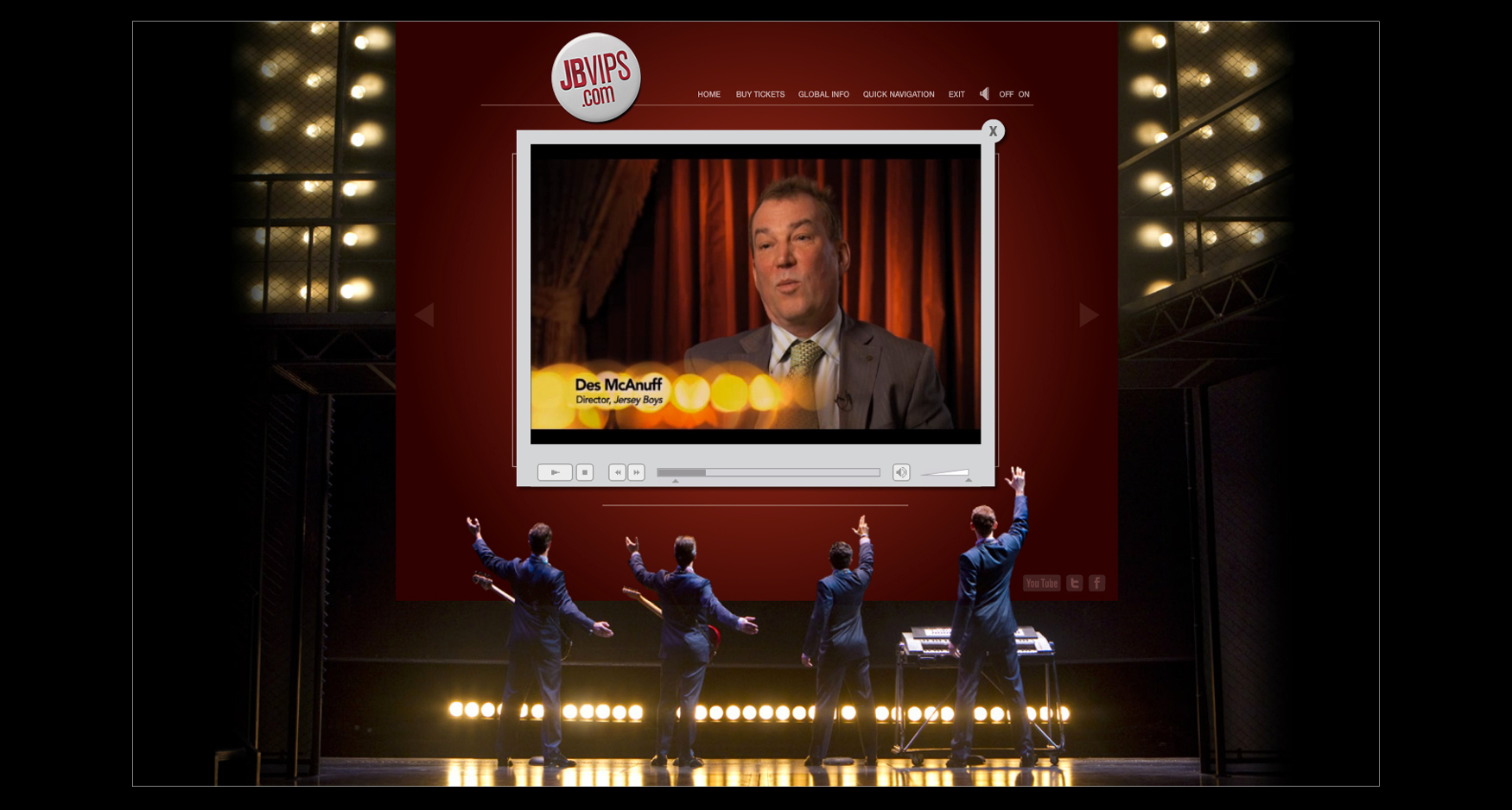 BP Large Images45 - JERSEY BOYS - HIDDEN REWARDS SECTION
