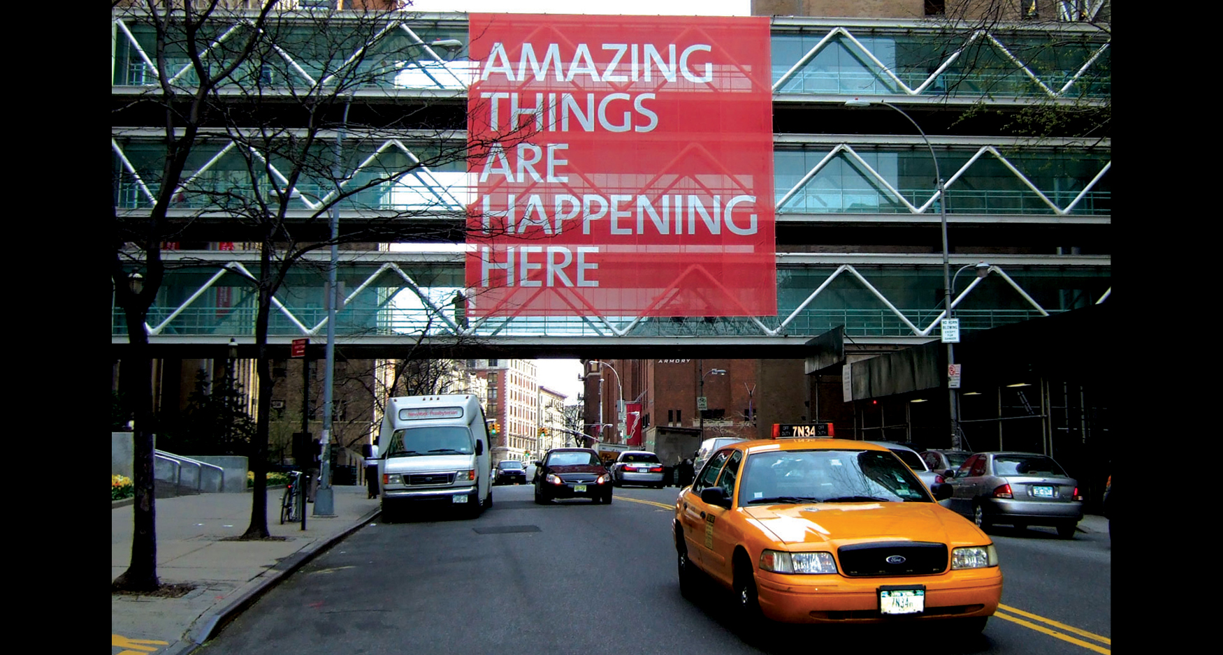BP Large Images6 - AMAZING THINGS CAMPAIGN - ICON BANNER