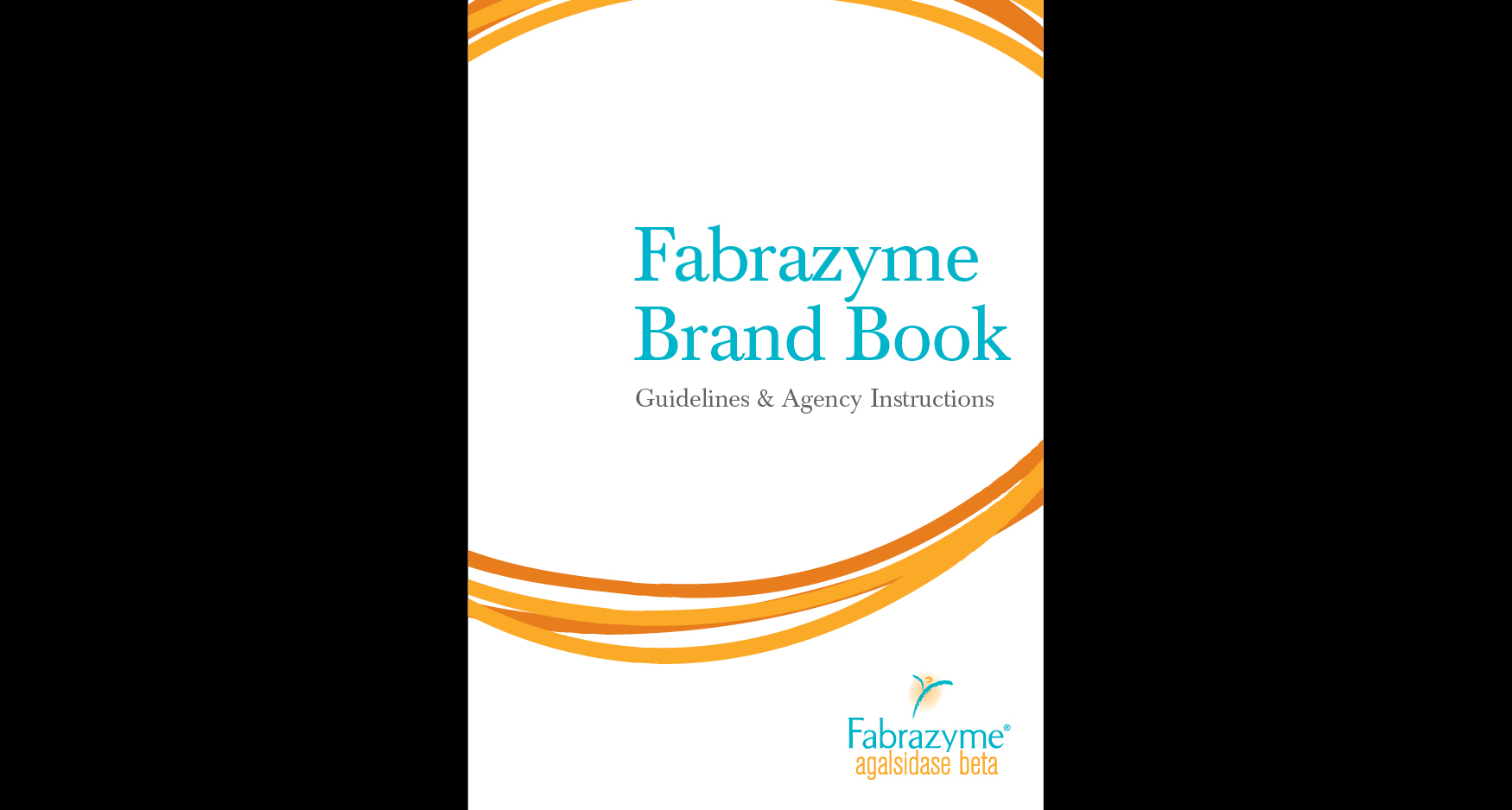 BP Large Images64 - FABRAZYME - BRAND GUIDELINES