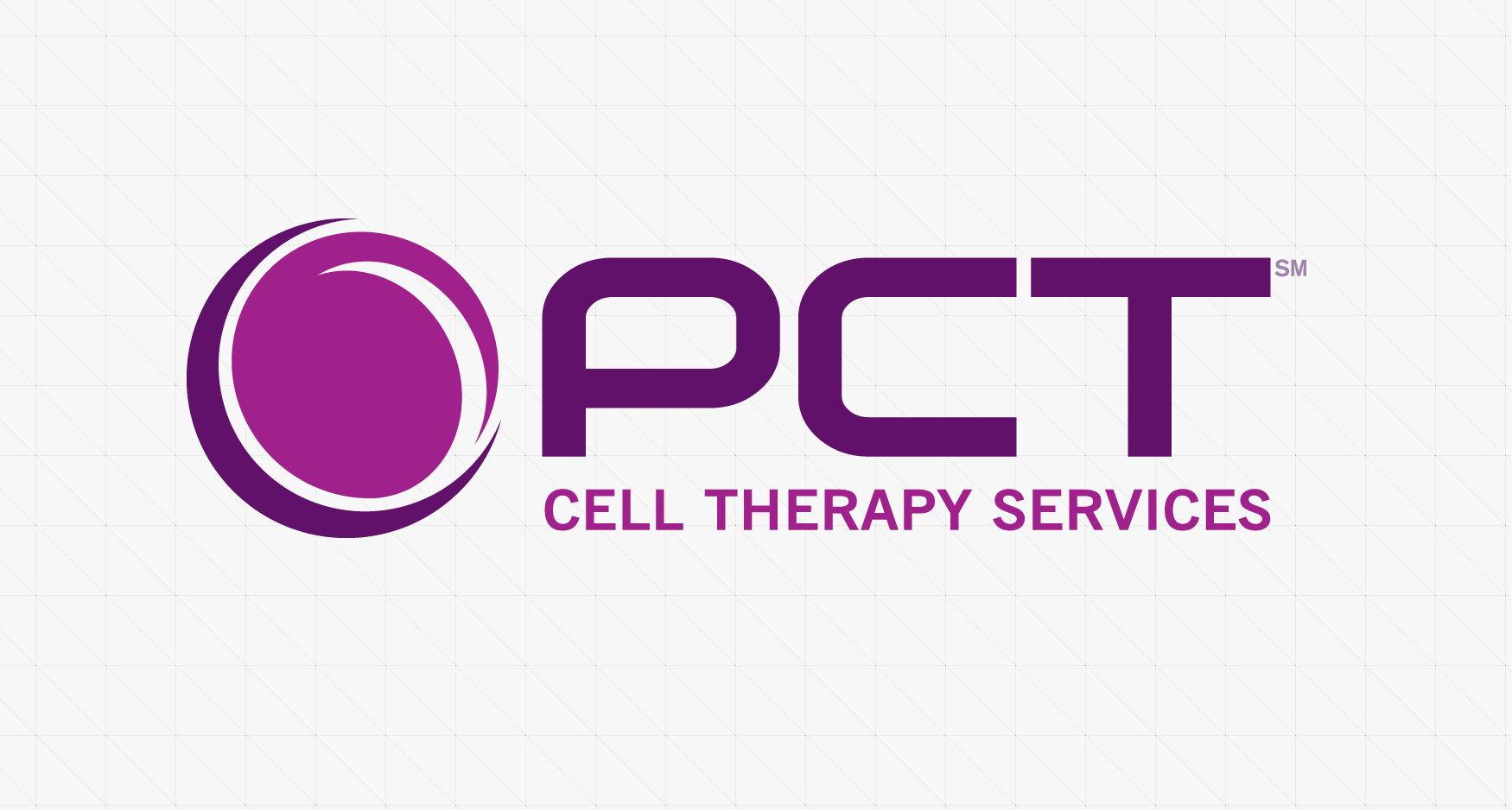 BP Large Website Images - PCT CELL THERAPY - REPOSITIONING & REBRANDING