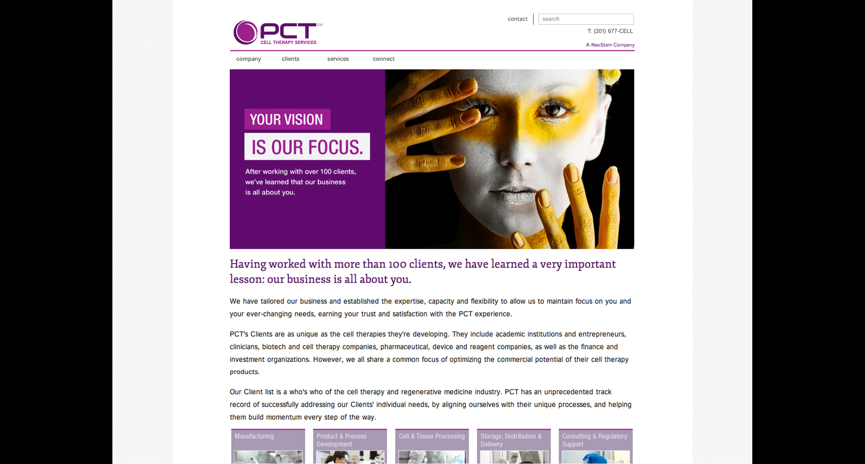 BP Large Website Images10 - PCT CELL THERAPY - CORPORATE WEBSITE