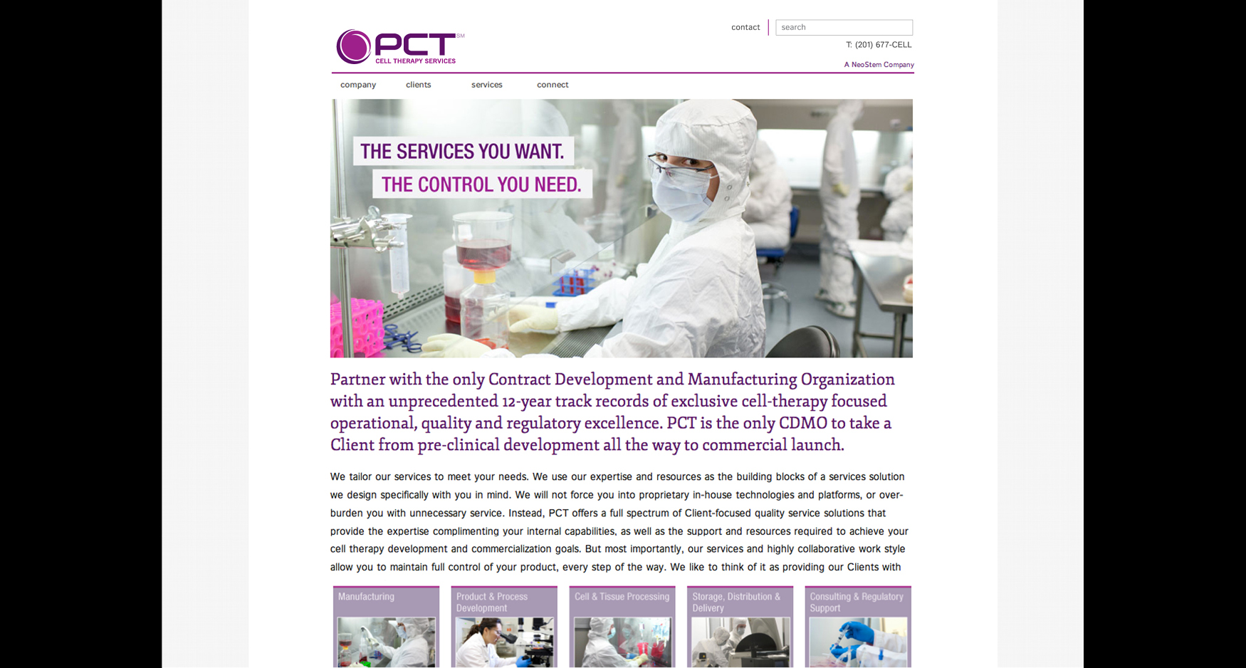 BP Large Website Images11 - PCT CELL THERAPY - CORPORATE WEBSITE
