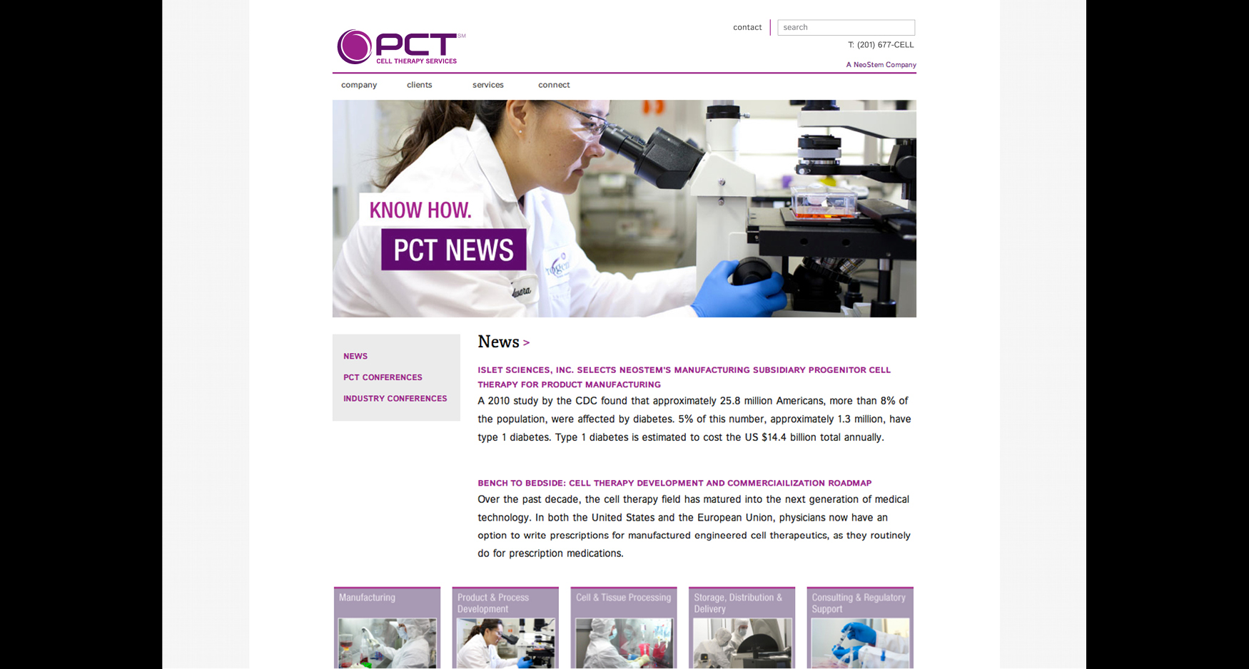 BP Large Website Images12 - PCT CELL THERAPY - CORPORATE WEBSITE