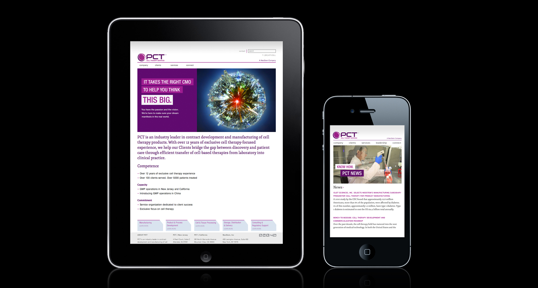 BP Large Website Images14 - PCT CELL THERAPY - MOBILE WEBSITE