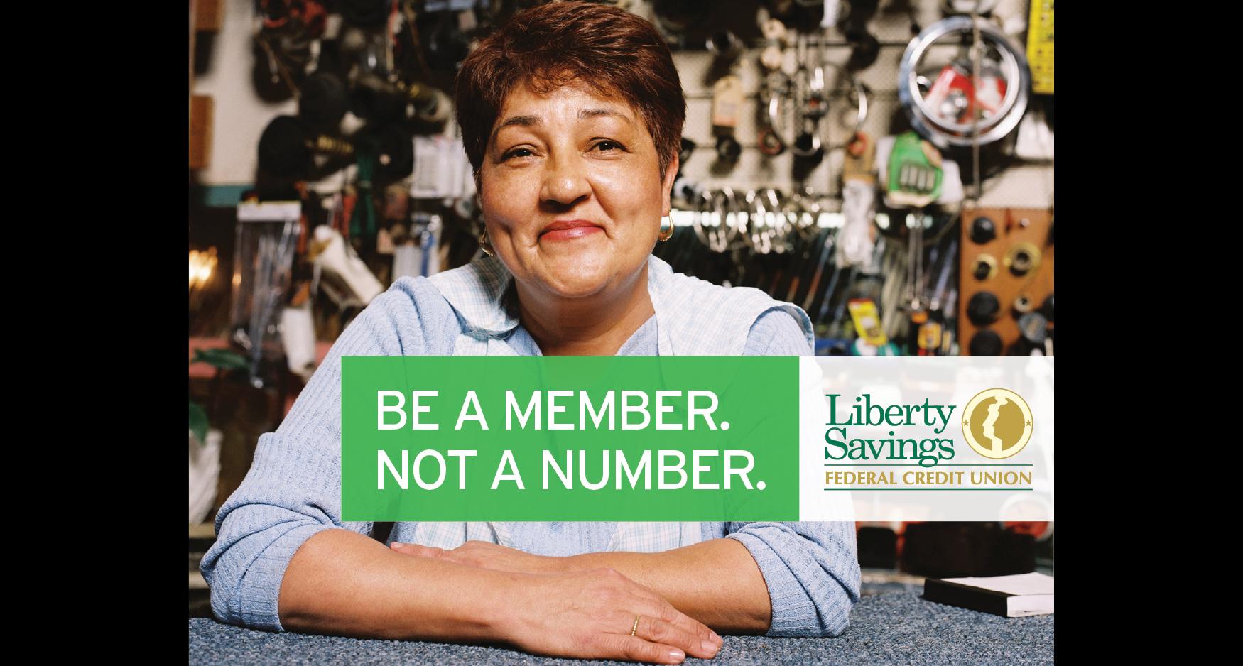 BP Large Website Images16 - LIBERTY SAVINGS - NEIGHBORHOOD SPIRIT CAMPAIGN