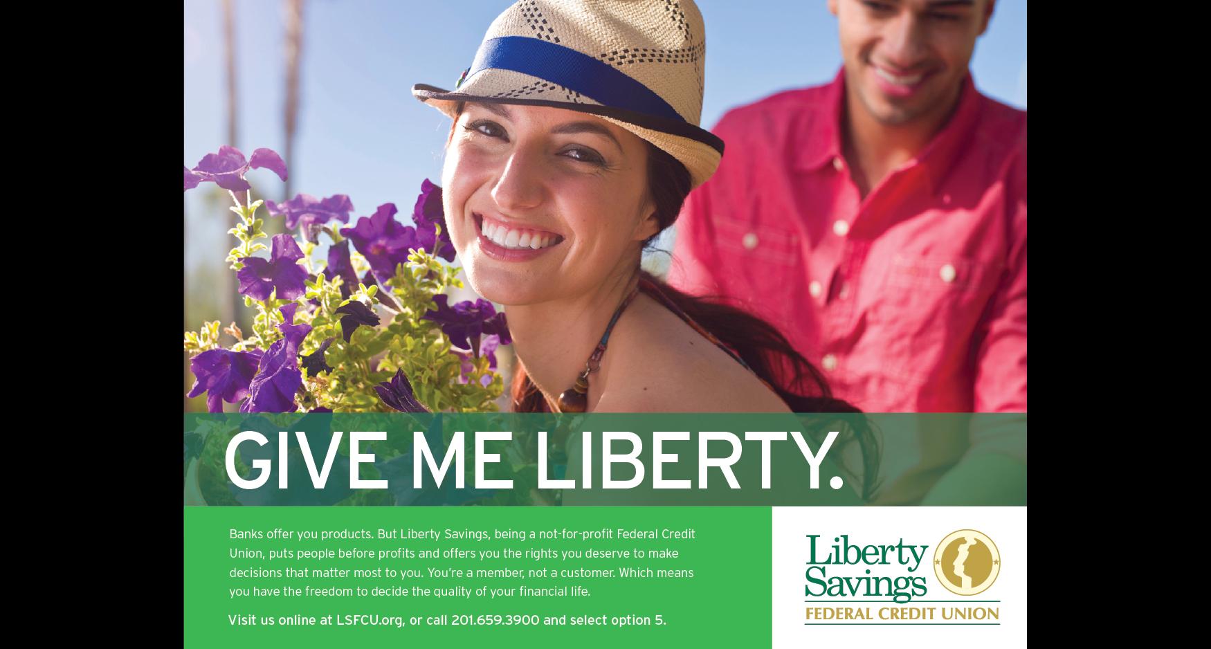 BP Large Website Images17 - LIBERTY SAVINGS - NEIGHBORHOOD SPIRIT CAMPAIGN