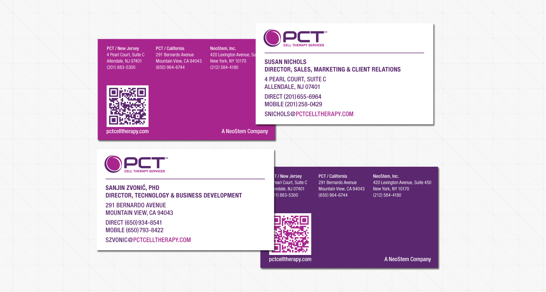 BP Large Website Images2 - PCT CELL THERAPY - STATIONERY