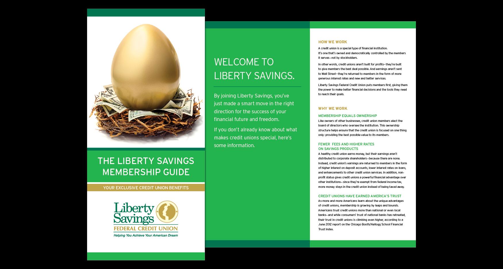 BP Large Website Images28 - LIBERTY SAVINGS - NEW MEMBER GUIDE