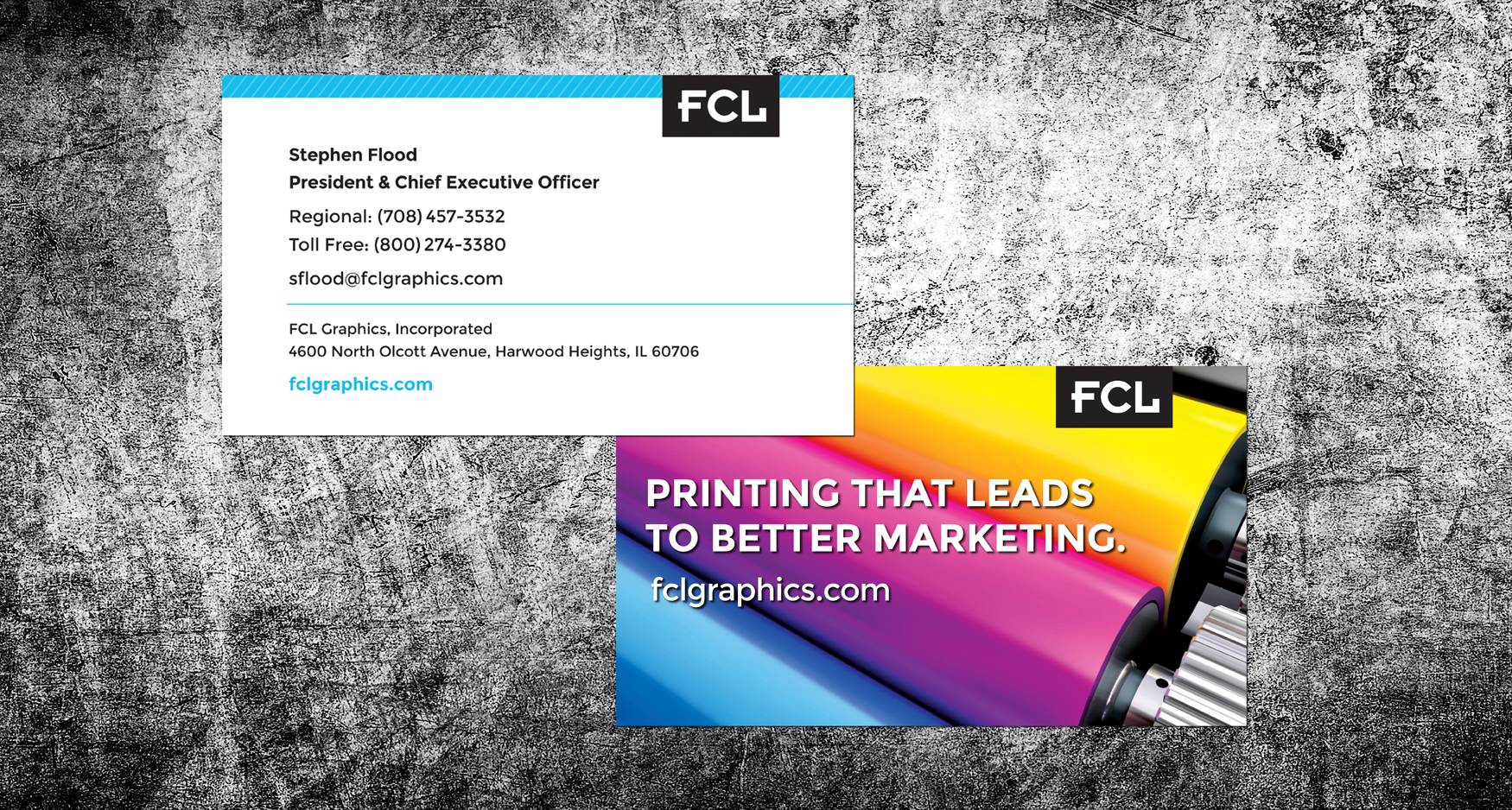 BP Large Website Images30 - FCL GRAPHICS - STATIONERY