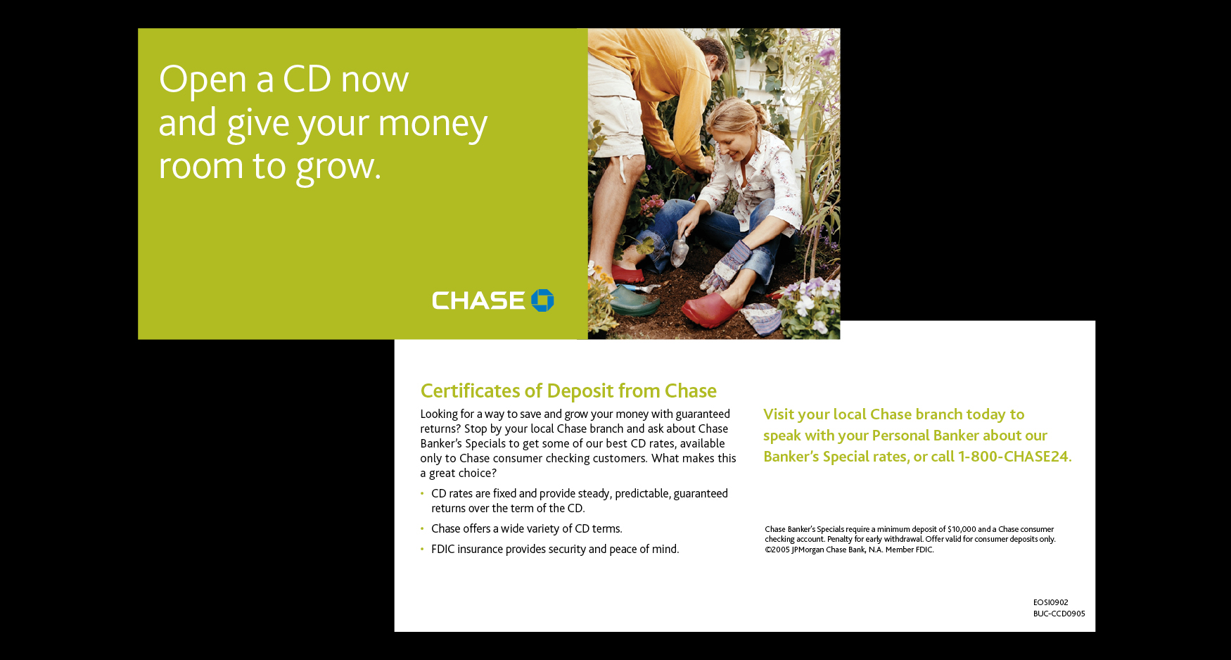 BP Large Website Images55 - JPMORGAN CHASE - DIRECT MARKETING