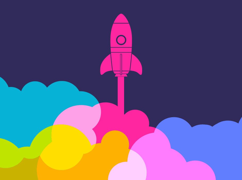 Pink-Rocket-Launching-With-Colorful-Clouds.jpg