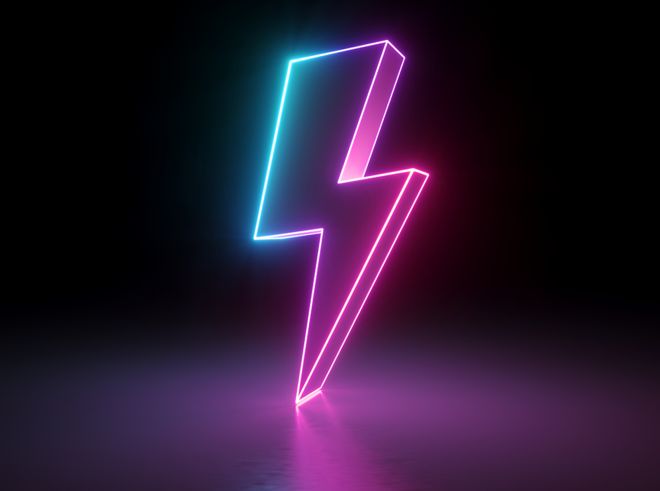 Am-Up-Your-Marketing-Neon-Lightning-Bolt.jpg