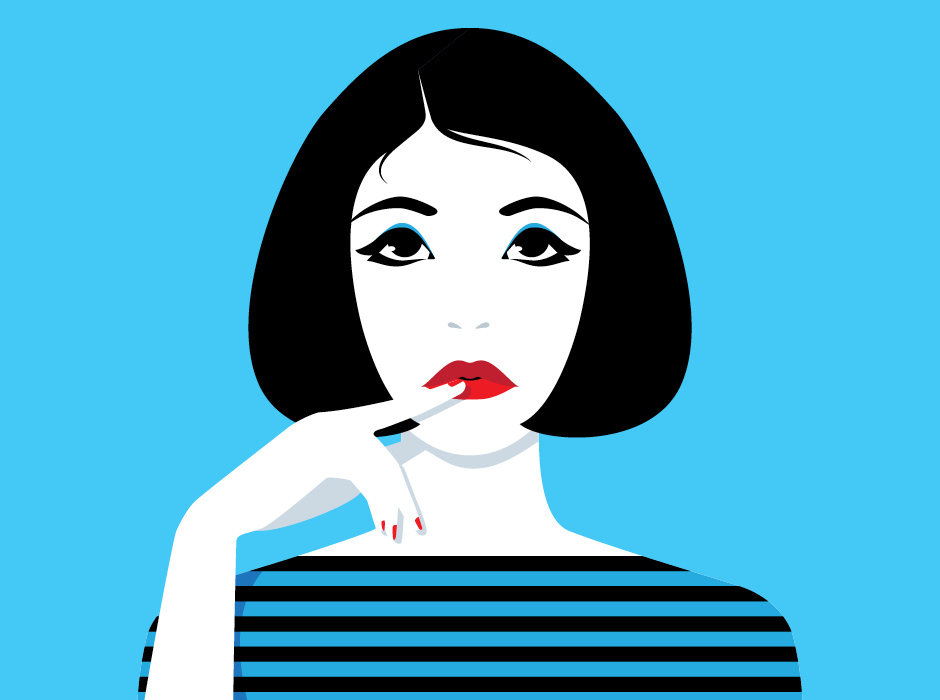 Woman-Thinking-Illustration.jpg