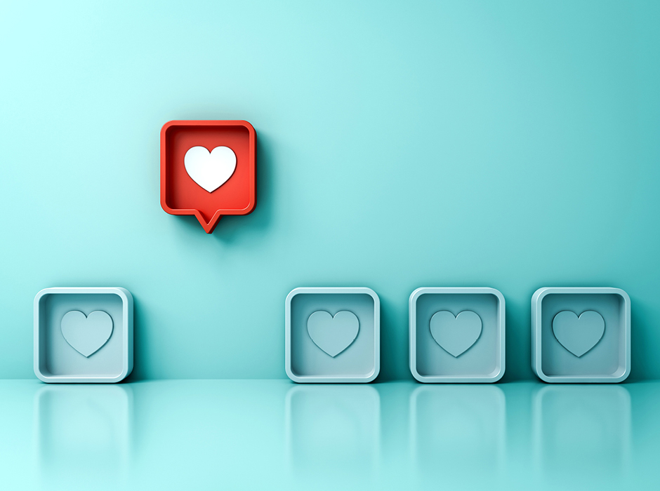 Red-Heart-Icon-Floating-Above-Blue-Boxes.jpg