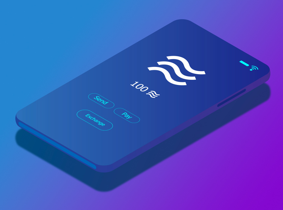 Libra-Cryptocurrency-App-On-Phone-Illustration.jpg