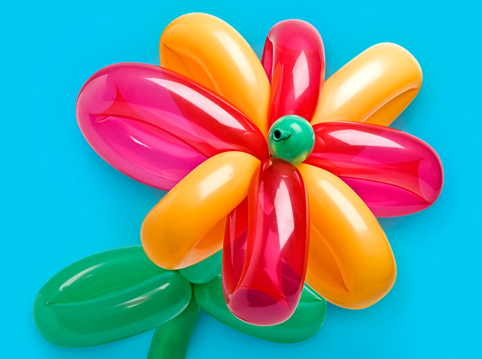 Balloon-Art-Flower.jpg